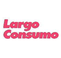 Largo Consumo - Main Media Partner