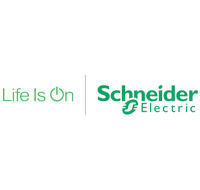 Schneider Electric in Italia